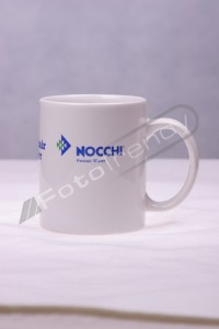 Kubki reklamowe promocją kawy